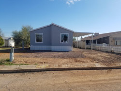 Photo of 33607 N 224th Lane, Wittmann, AZ 85361 (MLS # 5879483)