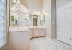 Photo of 16430 S 1st Avenue, Phoenix, AZ 85045 (MLS # 5879494)
