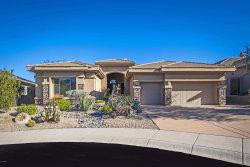Photo of 14943 E Pinnacle Court, Fountain Hills, AZ 85268 (MLS # 5879515)
