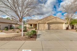 Photo of 2350 S Southwind Drive, Gilbert, AZ 85295 (MLS # 5879559)