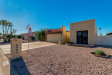 Photo of 9201 E Citrus Lane N, Sun Lakes, AZ 85248 (MLS # 5879588)