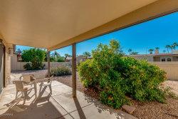 Tiny photo for 9201 E Citrus Lane N, Sun Lakes, AZ 85248 (MLS # 5879588)