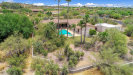 Photo of 7490 E Stagecoach Pass Road, Carefree, AZ 85377 (MLS # 5879618)