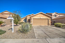 Photo of 11644 W Hackbarth Drive, Youngtown, AZ 85363 (MLS # 5879681)