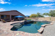 Photo of 12924 S 176th Drive, Goodyear, AZ 85338 (MLS # 5879687)