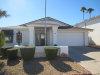 Photo of 601 W Kings Avenue, Phoenix, AZ 85023 (MLS # 5879690)