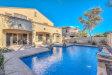 Photo of 13347 W Via Caballo Blanco --, Peoria, AZ 85383 (MLS # 5879696)