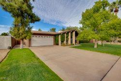 Photo of 3440 E Lupine Avenue, Phoenix, AZ 85028 (MLS # 5879766)