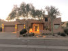 Photo of 12648 S 38th Street, Phoenix, AZ 85044 (MLS # 5879827)