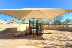 Tiny photo for 4318 E Desert Trumpet Road, Phoenix, AZ 85044 (MLS # 5879865)