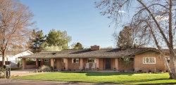 Photo of 121 E Tuckey Lane, Phoenix, AZ 85012 (MLS # 5880089)