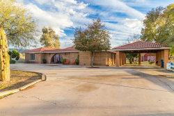 Photo of 4535 W Euclid Avenue, Laveen, AZ 85339 (MLS # 5880090)