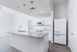Photo of 1130 N 2nd Street, Unit 309, Phoenix, AZ 85004 (MLS # 5880094)