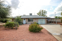 Photo of 11401 W Duluth Avenue, Youngtown, AZ 85363 (MLS # 5880117)