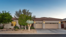 Photo of 2713 W Wildwood Drive, Phoenix, AZ 85045 (MLS # 5880153)