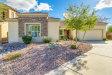 Photo of 3255 E Sparrow Place, Chandler, AZ 85286 (MLS # 5880197)