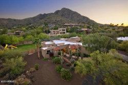 Photo of 4481 E Sunset Drive, Phoenix, AZ 85028 (MLS # 5880209)