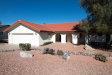Photo of 16019 N Overlook Court, Fountain Hills, AZ 85268 (MLS # 5880221)