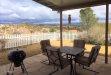 Photo of 295 N Mariposa Drive, Wickenburg, AZ 85390 (MLS # 5880265)
