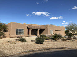 Photo of 24330 W Saguaro Vista Court, Wittmann, AZ 85361 (MLS # 5880272)