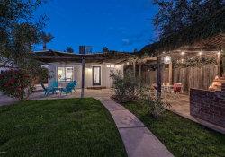 Photo of 2522 N 10th Street, Phoenix, AZ 85006 (MLS # 5880281)