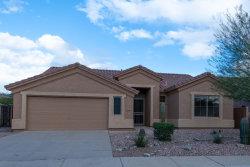 Photo of 1314 W Deer Creek Road, Phoenix, AZ 85045 (MLS # 5880302)