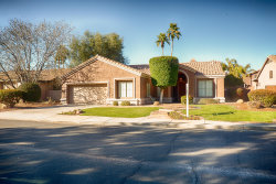Photo of 2918 E Merrill Avenue, Gilbert, AZ 85234 (MLS # 5880344)