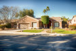 Photo of 2918 E Merrill Avenue, Gilbert, AZ 85234 (MLS # 5880344)