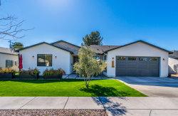 Photo of 235 E Ashwood Place, Phoenix, AZ 85012 (MLS # 5880357)