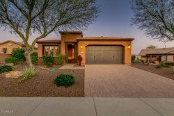 Photo of 30065 N 129th Drive, Peoria, AZ 85383 (MLS # 5880410)