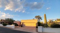 Photo of 18502 E Paseo Verde Drive, Rio Verde, AZ 85263 (MLS # 5880421)
