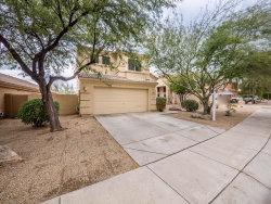 Photo of 4938 E Roberta Drive, Cave Creek, AZ 85331 (MLS # 5880432)