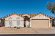 Photo of 1972 E Buena Vista Drive, Chandler, AZ 85249 (MLS # 5880481)