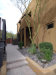Photo of 36600 N Cave Creek Road, Unit 19B, Cave Creek, AZ 85331 (MLS # 5880540)