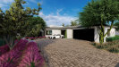 Photo of 6403 N Lost Dutchman Drive, Paradise Valley, AZ 85253 (MLS # 5880557)
