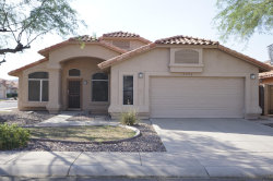 Photo of 15026 S 46th Place, Phoenix, AZ 85044 (MLS # 5880564)