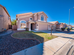 Photo of 121 W Kings Avenue, Phoenix, AZ 85023 (MLS # 5880605)