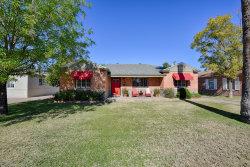 Photo of 322 W Cambridge Avenue, Phoenix, AZ 85003 (MLS # 5880658)