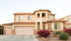 Photo of 18516 W Onyx Court, Waddell, AZ 85355 (MLS # 5880694)