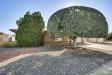 Photo of 19433 N 99th Drive, Sun City, AZ 85373 (MLS # 5880702)