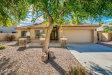 Photo of 4631 E Karsten Drive, Chandler, AZ 85249 (MLS # 5880724)