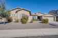 Photo of 42010 W Almira Drive, Maricopa, AZ 85138 (MLS # 5880740)