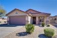 Photo of 655 S Porter Street, Gilbert, AZ 85296 (MLS # 5880762)