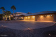 Photo of 11065 E Cordova Street, Gold Canyon, AZ 85118 (MLS # 5880766)