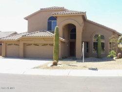Photo of 19118 N 94th Street, Scottsdale, AZ 85255 (MLS # 5880861)