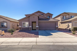 Photo of 11621 W Cheryl Drive, Youngtown, AZ 85363 (MLS # 5880876)