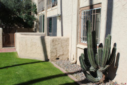 Photo of 3313 N 68th Street, Unit 132E, Scottsdale, AZ 85251 (MLS # 5880911)