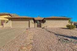 Photo of 4364 E Pearce Road, Phoenix, AZ 85044 (MLS # 5880926)