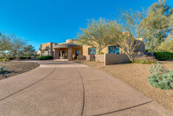 Photo of 6120 E Via Estrella Avenue, Paradise Valley, AZ 85253 (MLS # 5880966)