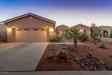 Photo of 20934 N Sweet Dreams Drive, Maricopa, AZ 85138 (MLS # 5880993)